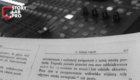 StoryLab_Arystoteles_Perchuc3