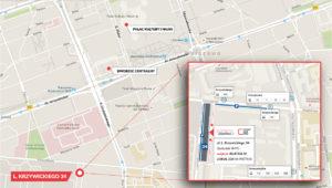 mapa-krzywickiego3