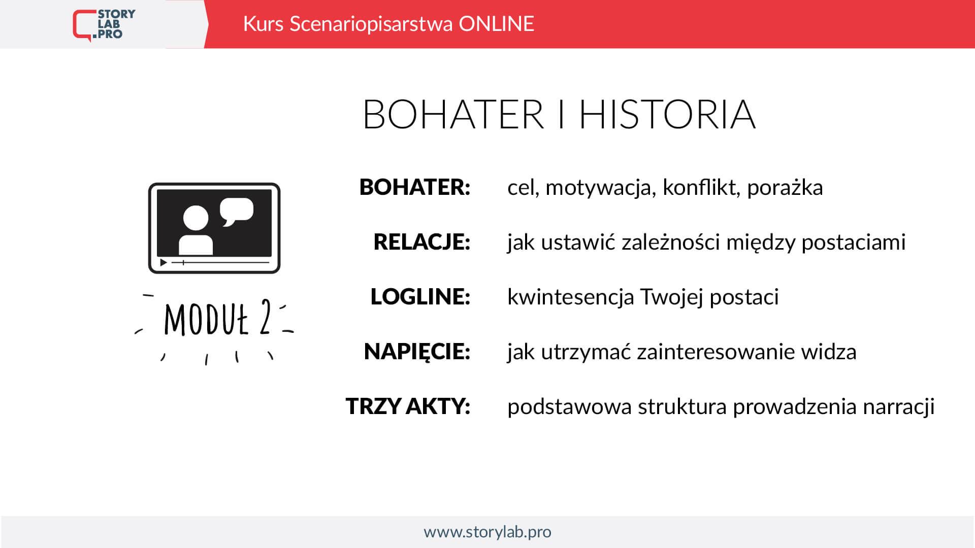 inez-kurs-online_strona10