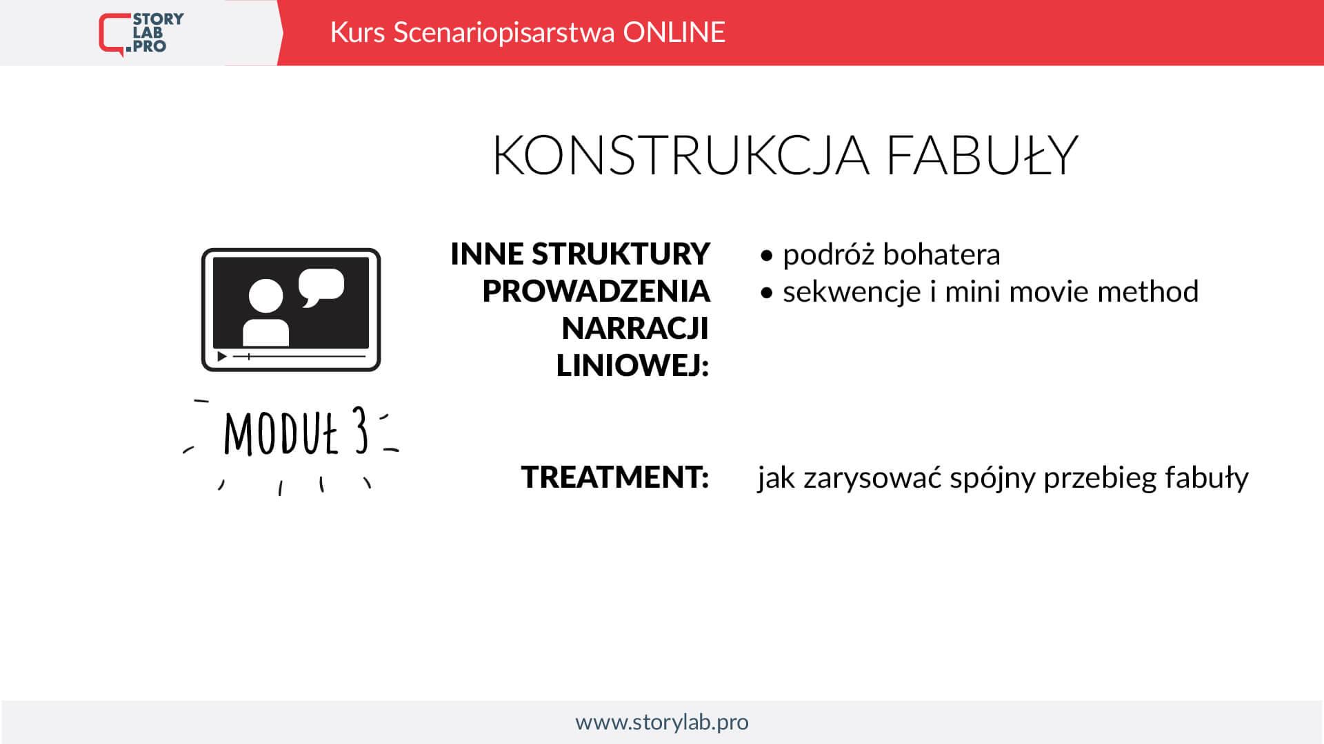 inez-kurs-online_strona12