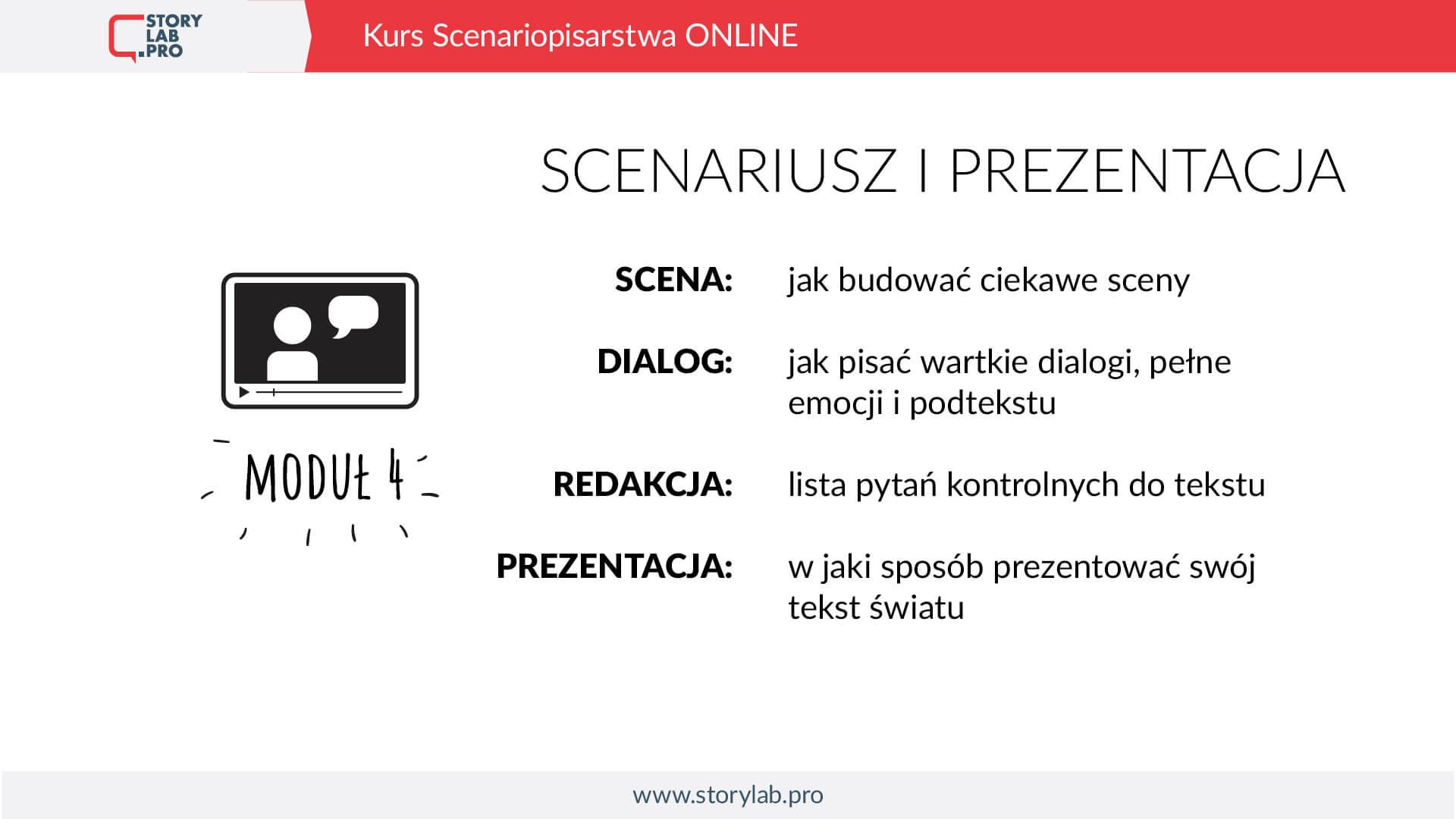 inez-kurs-online_strona14