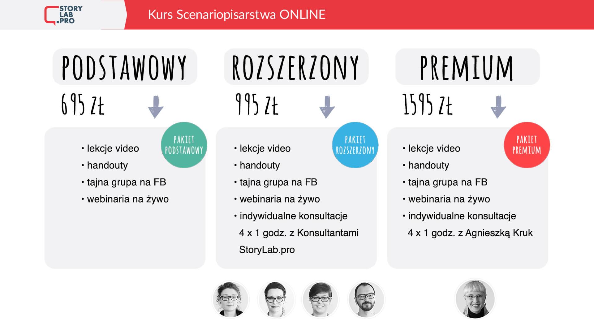 inez-kurs-online_strona25_1
