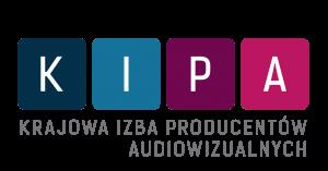 kipa_kolor-pl