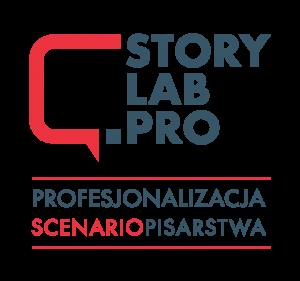 storylab_logo_tagline1
